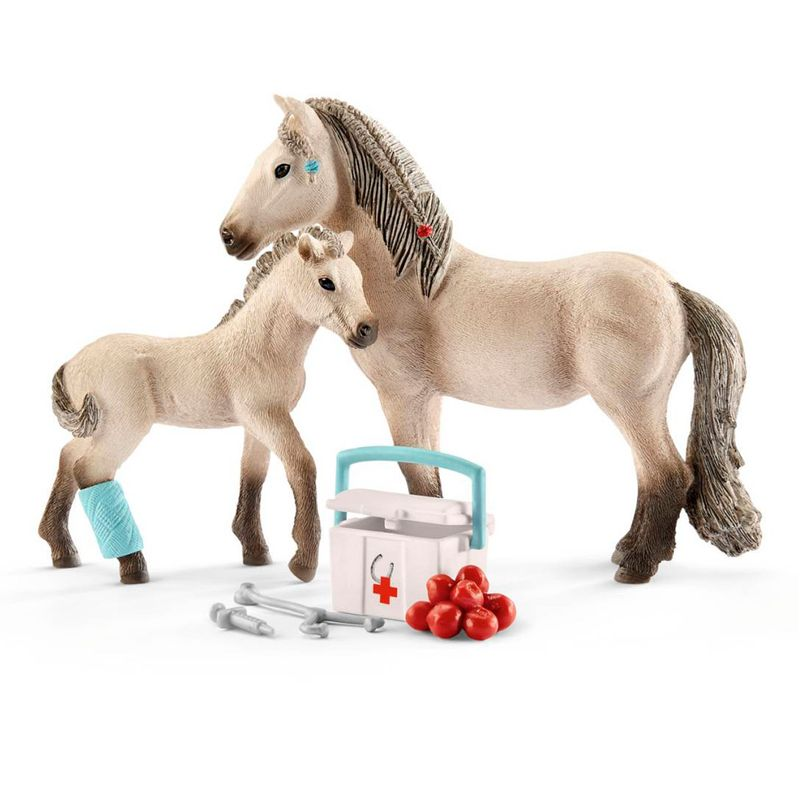 Figuras-en-Set-Primeros-Auxilios-de-Horse-Club