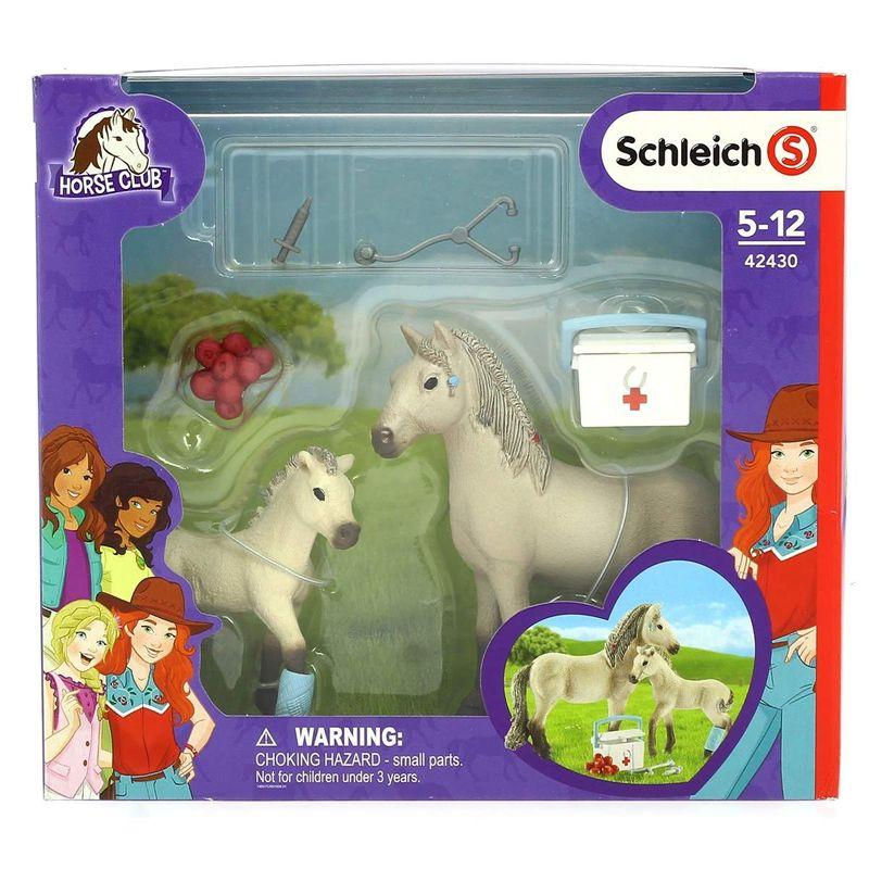 Figuras-en-Set-Primeros-Auxilios-de-Horse-Club_1