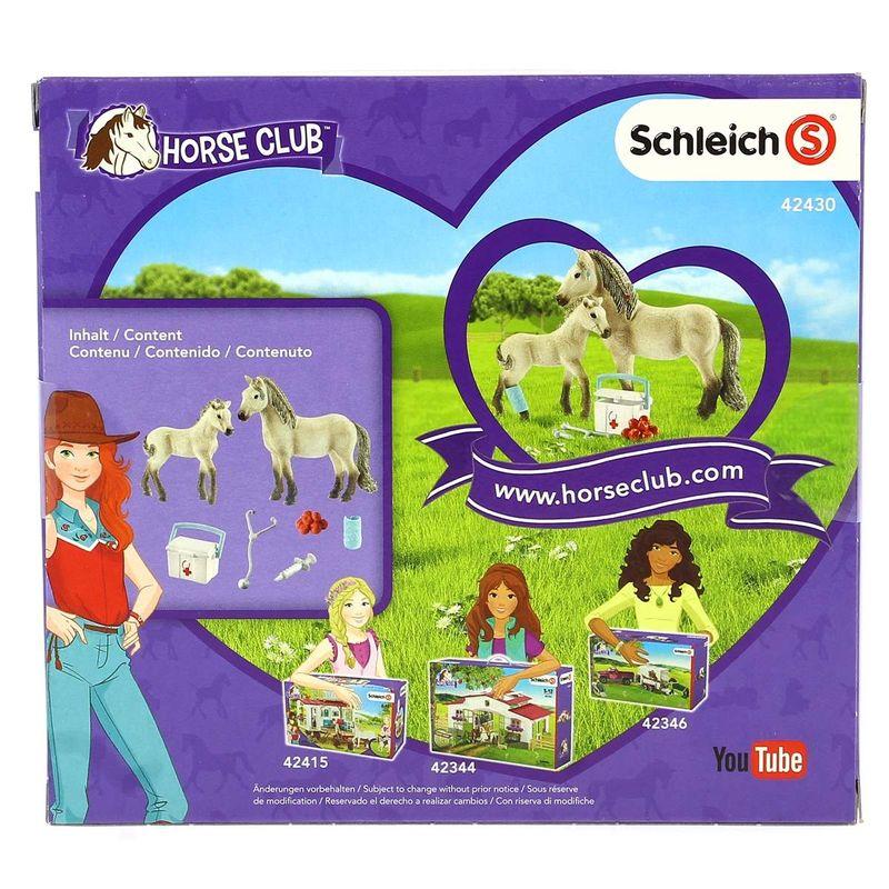 Figuras-en-Set-Primeros-Auxilios-de-Horse-Club_2