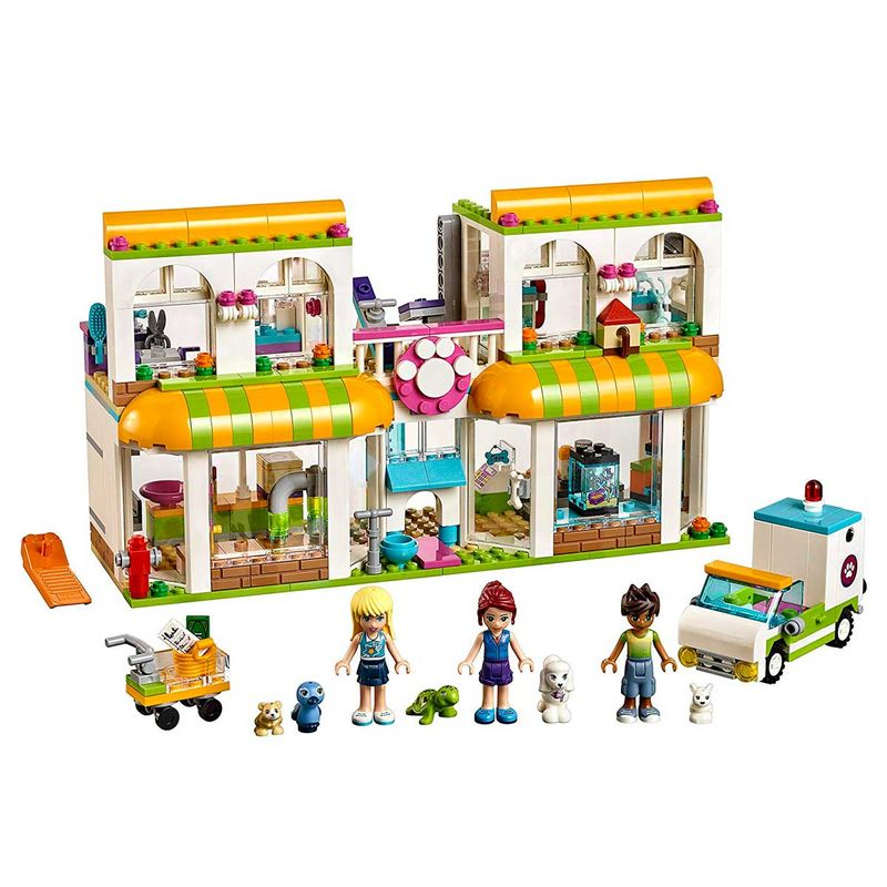 Lego-Friends-Centro-de-Mascotas-de-Heartlake-City_1