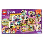 Lego-Friends-Centro-de-Mascotas-de-Heartlake-City_2