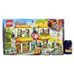 Lego-Friends-Centro-de-Mascotas-de-Heartlake-City_3