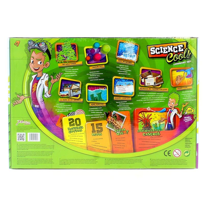 Set-de-Ciencia¿-Sabias-Que--Set-1_1