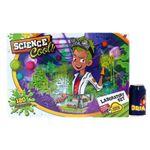 Set-de-Ciencia¿-Sabias-Que--Set-1_2