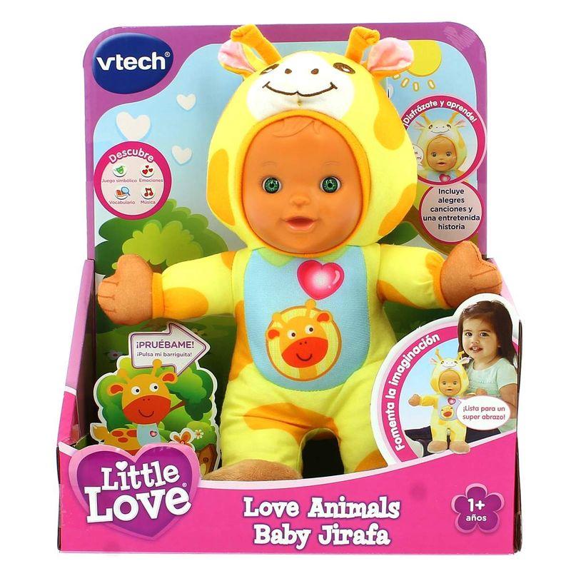 Love-Animals-Muñeco-Bebe-Jirafa_1