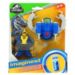 Jurassic-World-Imaginext-Sub-Dino-Catcher_1