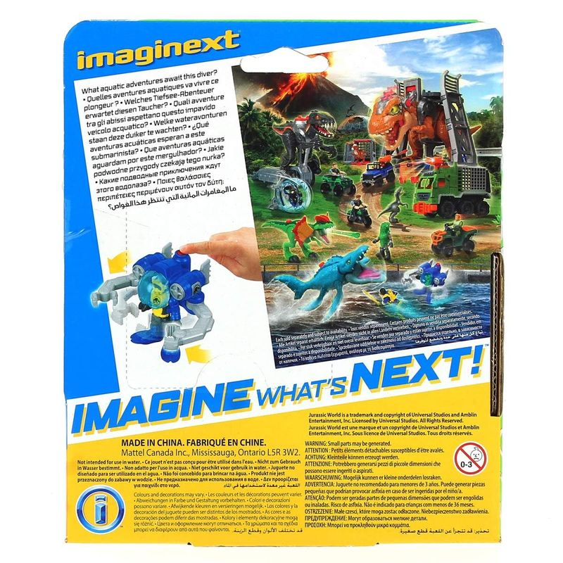 Jurassic-World-Imaginext-Sub-Dino-Catcher_2