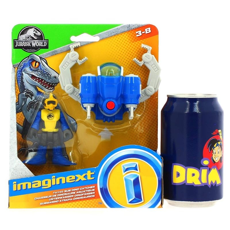 Jurassic-World-Imaginext-Sub-Dino-Catcher_3