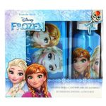 Frozen-Sandwichera-con-Cantimplora_1