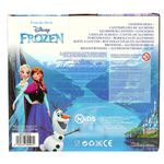 Frozen-Sandwichera-con-Cantimplora_2