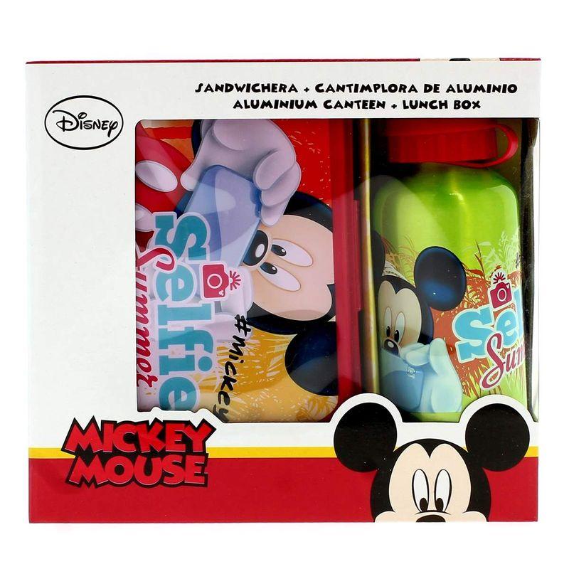 Mickey-Mouse-Sandwich-con-Cantimplora_1