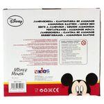Mickey-Mouse-Sandwich-con-Cantimplora_2