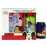 Mickey-Mouse-Sandwich-con-Cantimplora_3