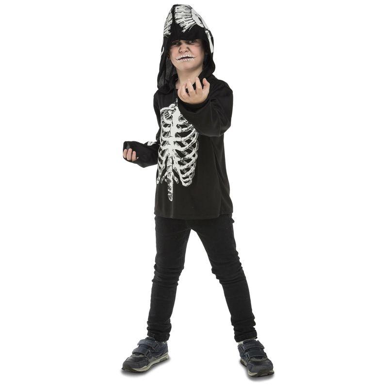 Disfraz-Esqueleto-Casual