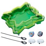 Beyblade-Estadio-de-Competicion-Switchstrike