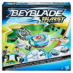 Beyblade-Estadio-de-Competicion-Switchstrike_1