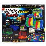Circuito-Magic-Tracks-Crash_1