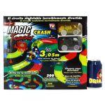 Circuito-Magic-Tracks-Crash_2