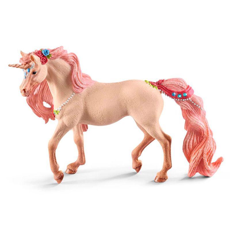 Figura-de-Unicornio-Joya-Yegua