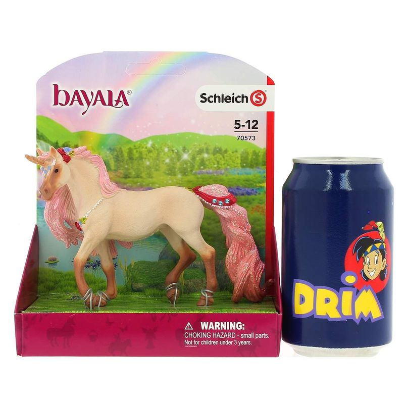 Figura-de-Unicornio-Joya-Yegua_3