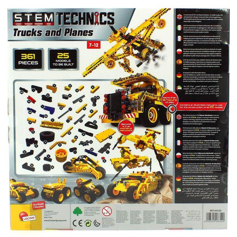 Ciencia-Hi-Tech-Avioneta-y-Camion_1