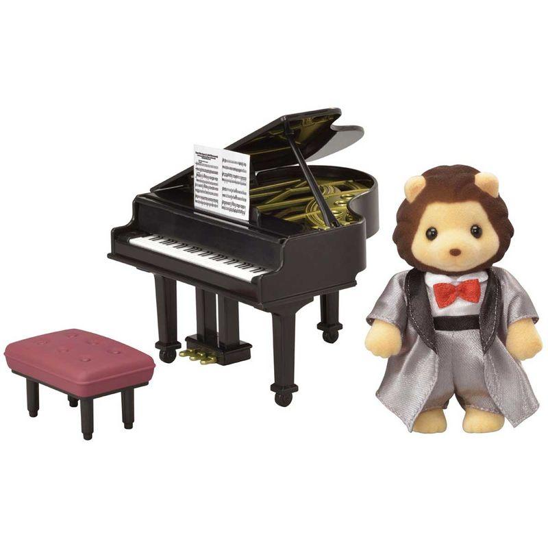 Sylvanian-Families-Set-Concierto-Piano-de-Cola