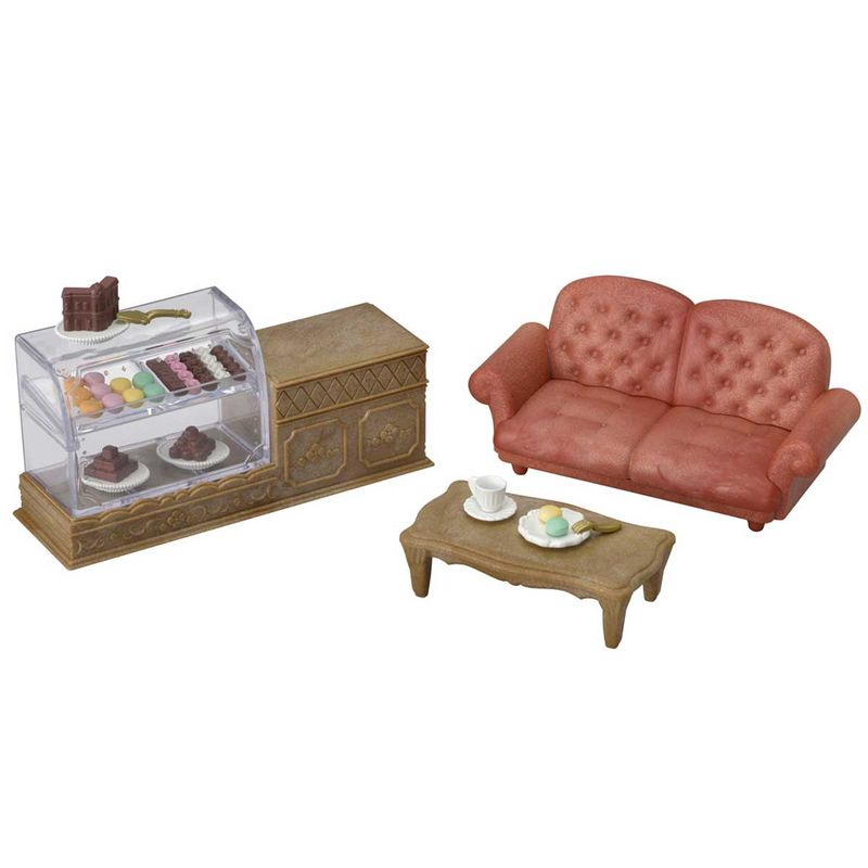 Sylvanian-Families-Set-Salon-de-Chocolate