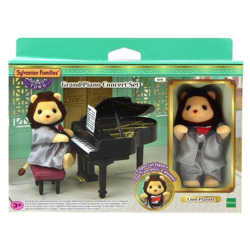 Sylvanian-Families-Set-Concierto-Piano-de-Cola_1