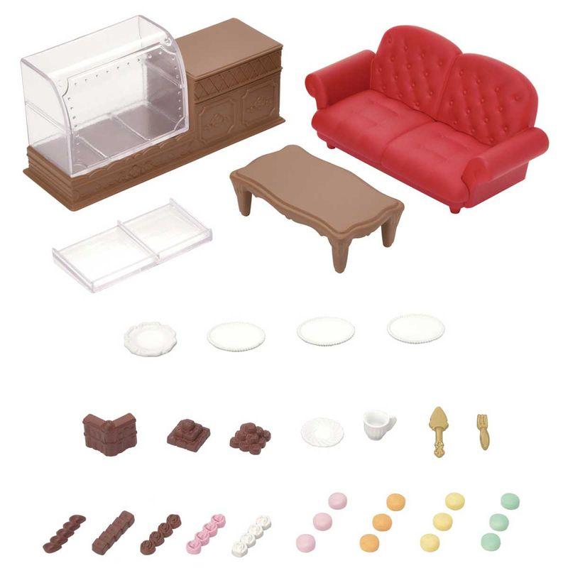 Sylvanian-Families-Set-Salon-de-Chocolate_1