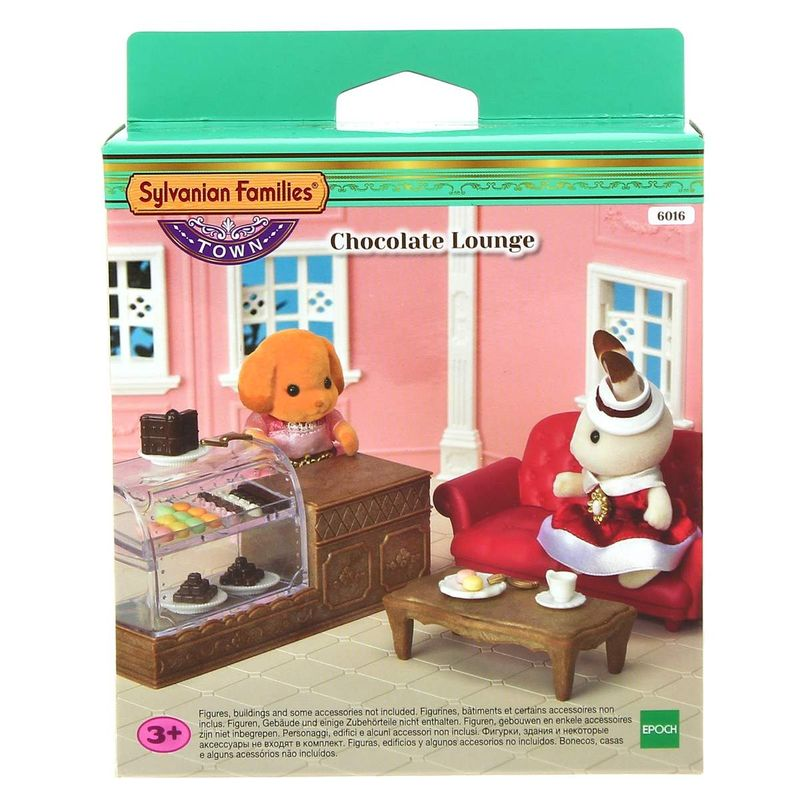 Sylvanian-Families-Set-Salon-de-Chocolate_2
