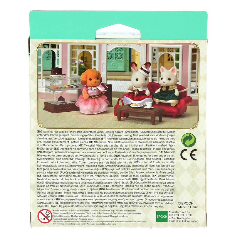 Sylvanian-Families-Set-Salon-de-Chocolate_3