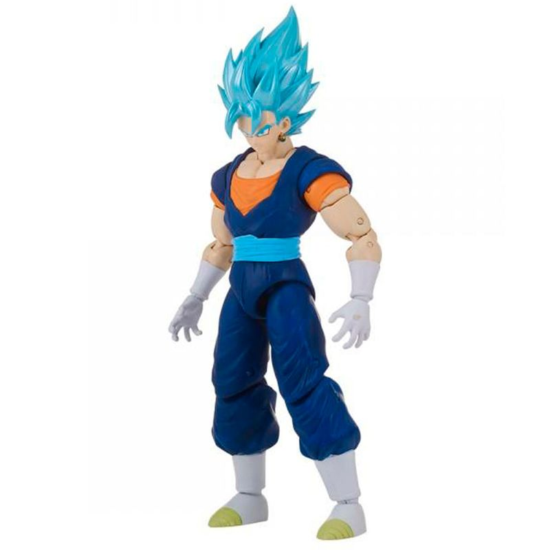 Dragon-Ball-Super-Figura-Deluxe-Vegito-Azul