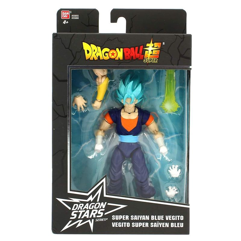 Dragon-Ball-Super-Figura-Deluxe-Vegito-Azul_1