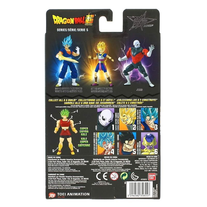Dragon-Ball-Super-Figura-Deluxe-Vegito-Azul_2