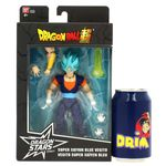 Dragon-Ball-Super-Figura-Deluxe-Vegito-Azul_3