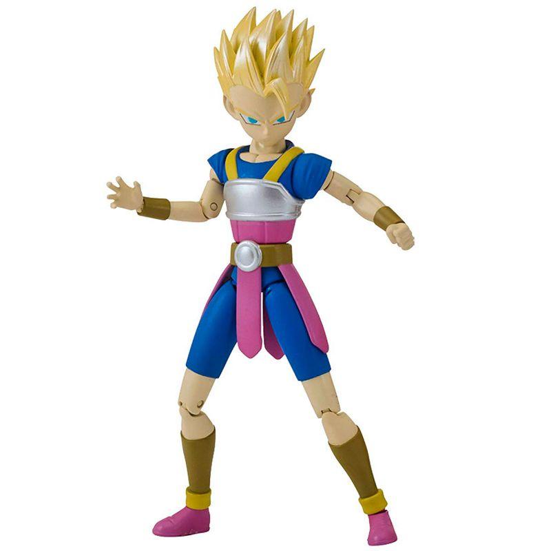 Dragon-Ball-Super-Figura-Deluxe-Cabba