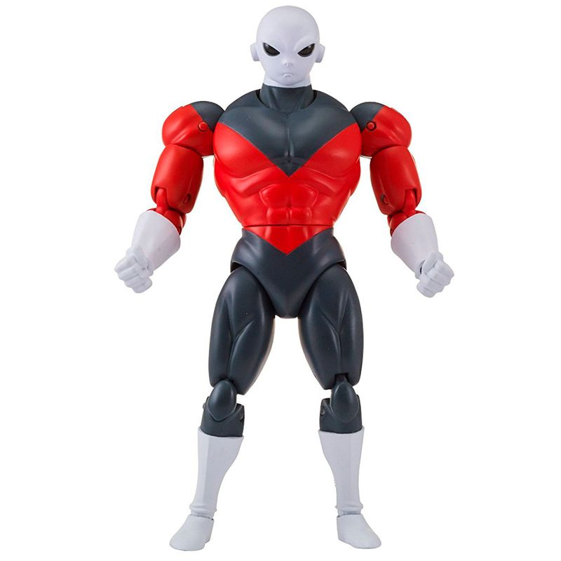 Dragon-Ball-Super-Figura-Deluxe-Jiren