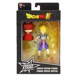 Dragon-Ball-Super-Figura-Deluxe-Cabba_1