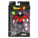 Dragon-Ball-Super-Figura-Deluxe-Jiren_1