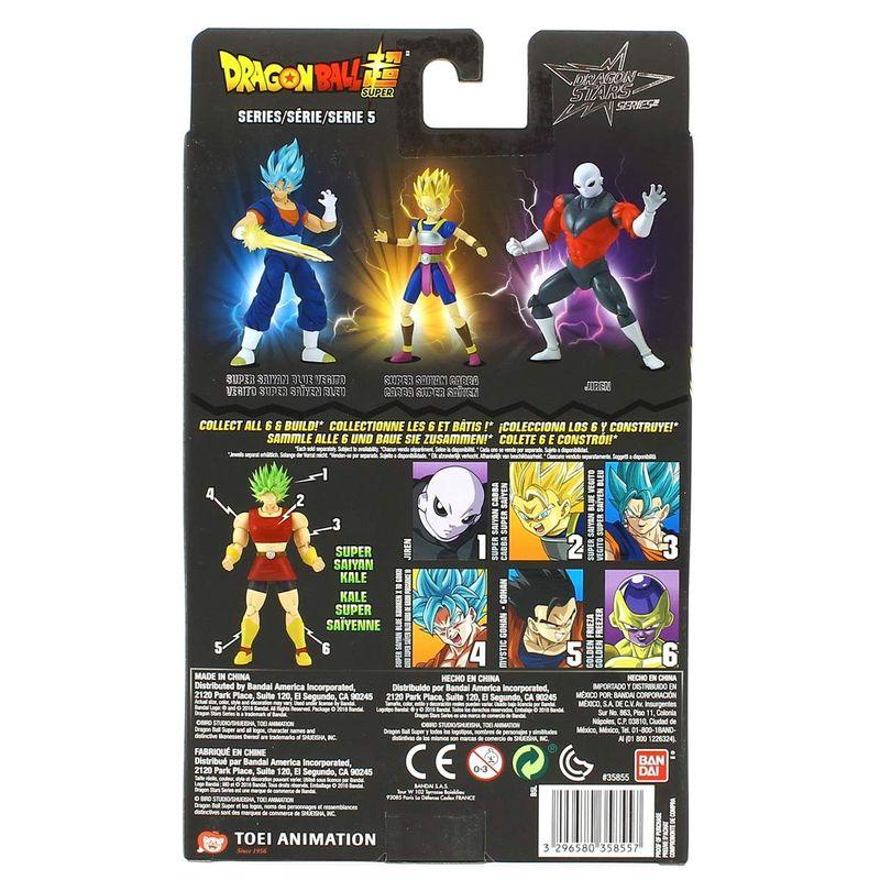 Dragon-Ball-Super-Figura-Deluxe-Cabba_2