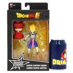 Dragon-Ball-Super-Figura-Deluxe-Cabba_3