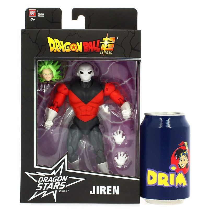 Dragon-Ball-Super-Figura-Deluxe-Jiren_3