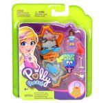 Polly-Pocket-Mini-Cofre-de-Concierto_2