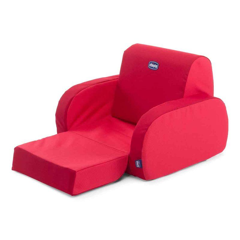 Sofa-3-en-1-Twist-Red_1