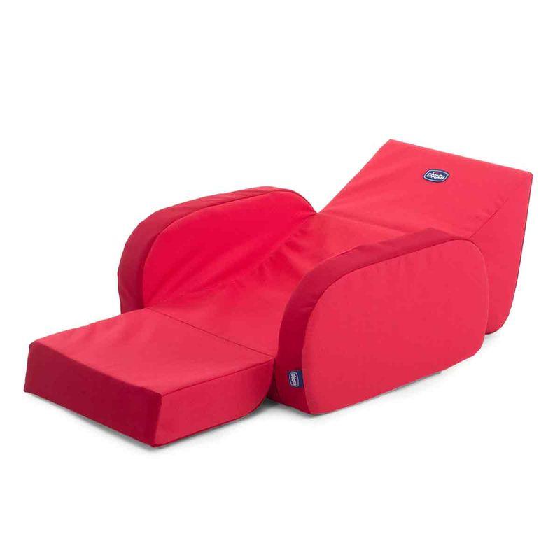Sofa-3-en-1-Twist-Red_2