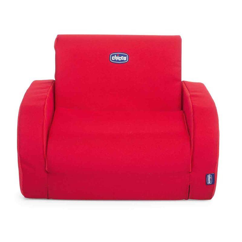 Sofa-3-en-1-Twist-Red_3
