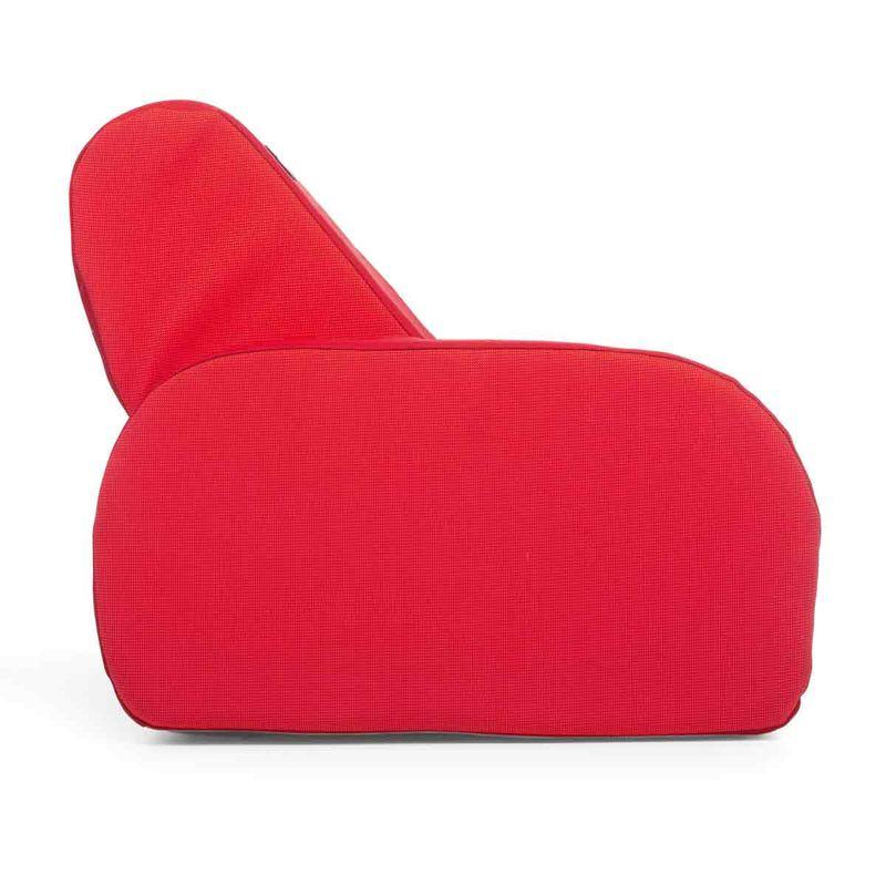 Sofa-3-en-1-Twist-Red_4