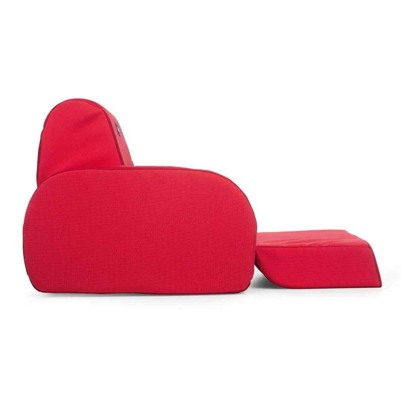 Sofa-3-en-1-Twist-Red_5