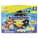 Sistema-Solar-3D