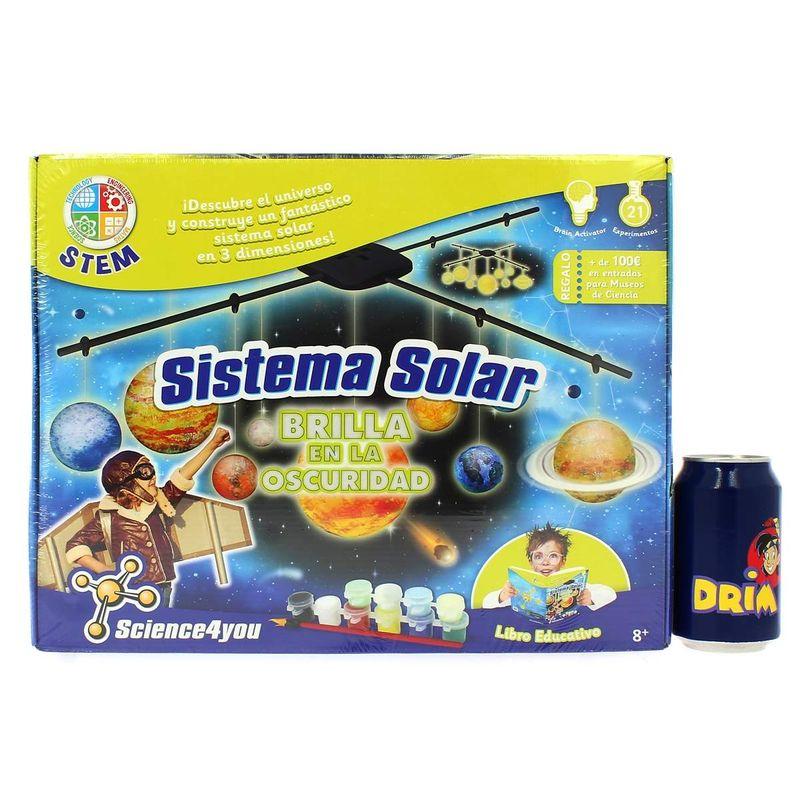 Sistema-Solar-3D_2